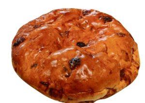 kukelbrood