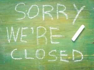 depositphotos_94561810-stock-photo-text-sorry-we-are-closed