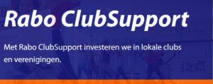 rabobank_clubsupport